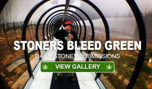 STONERS-BLEED-GREEN