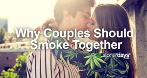 couples-smoke-stonerdays-5