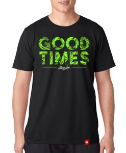 good-times-tee-by-stonerdays-247x300