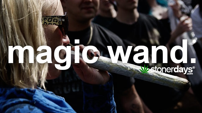 magic-wand-marijuana-slang