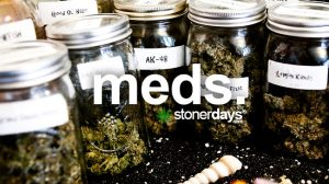 meds-marijuana-term