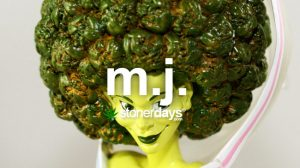 mj-short-for-marijuana