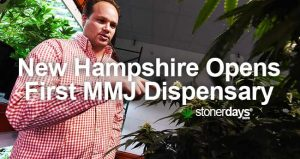 new-hampshire-mmj-dispensary