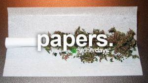 papers-marijuana-slang