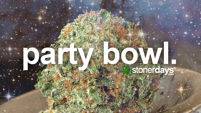 party-bowl-marijuana