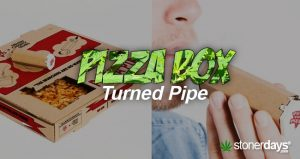pizza-box-pipe