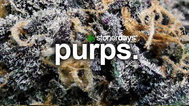 purps-marijuana-slang