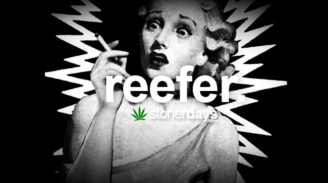 reefer-marijuana-slang