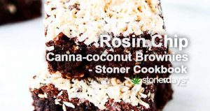 rosin-cookbook-stoner