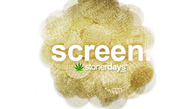 screen-marijuana