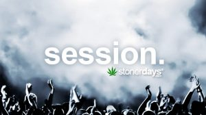 session-marijuana
