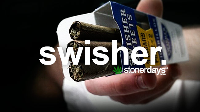 swisher-sweet-blunt