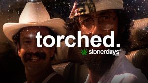 torched-marijuana-term