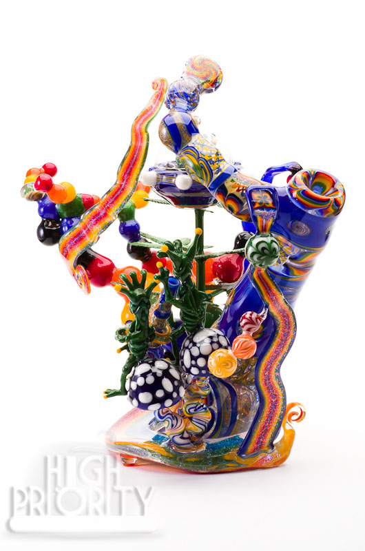 cool-stoner-bongs-rigs-pipes-18