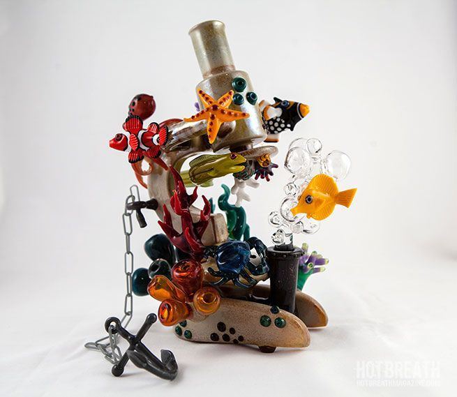 cool-stoner-bongs-rigs-pipes-8