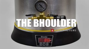 THE-BHOULDER