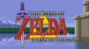 play-legend-zelda-free