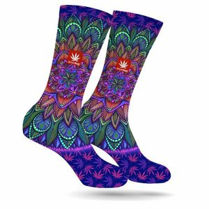 stonerdays-uv-reactive-socks