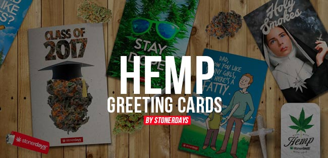 hemp-greeting-cards