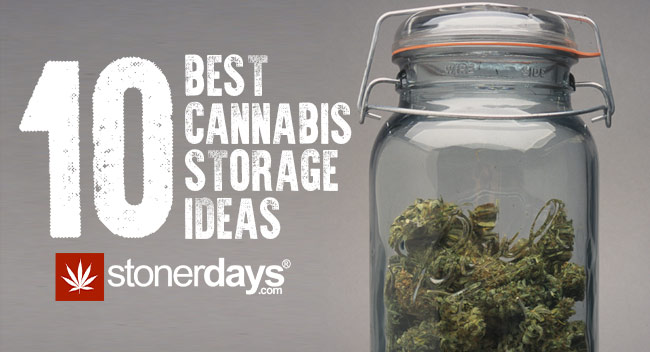 10-BEST-CANNABIS-STORAGE-IDEAS