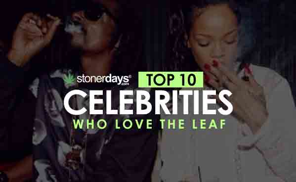 stoner-days-top-10-celebrities