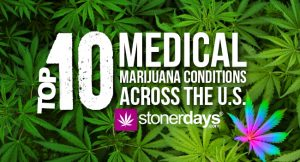 10-medical marijuana-conditions