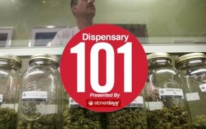 Cannabis-Dispensary-101--Presented-By-StonerDays
