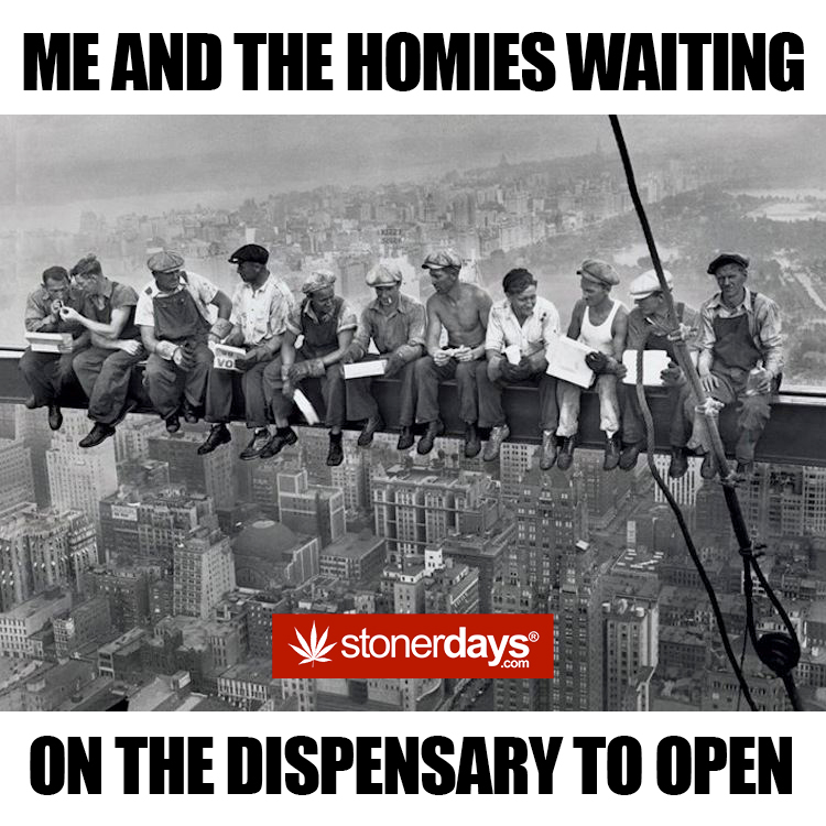 dispensary-stonerdays