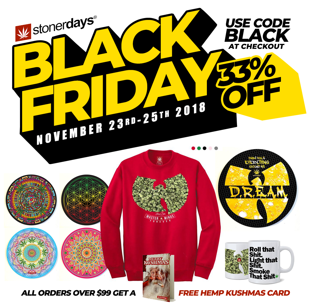 BLACK-FRIDAY-ART