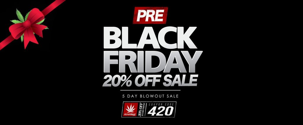 BLACK-FRIDAY-STONERDAYS