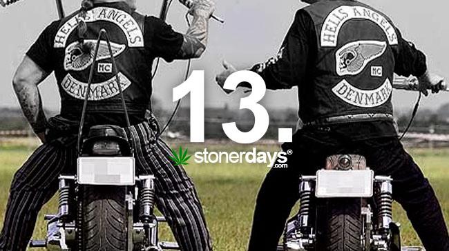 13-marijuana-term