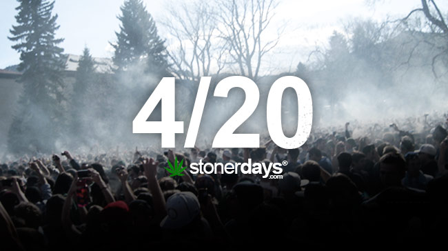 420-date-marijuana