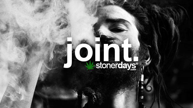 joint-marijuana-slang