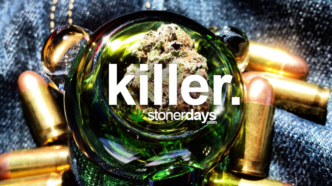 killer-marijuana-term