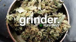 grinder-for-marijuana