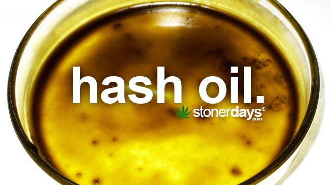 hash-oil-marijuana
