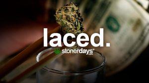 laced-marijuana-slang