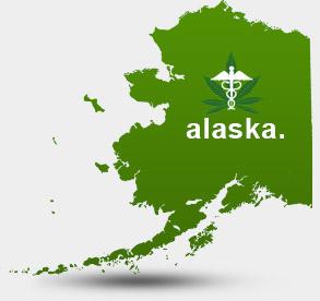 marijuana-laws-alaska