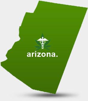 marijuana-laws-arizona