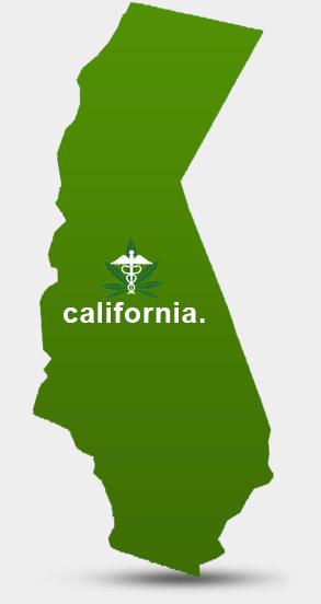 marijuana-laws-california