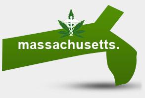 marijuana-laws-massachusetts