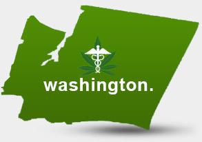 marijuana-laws-washington