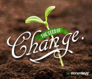 marijuana-seed-of-change