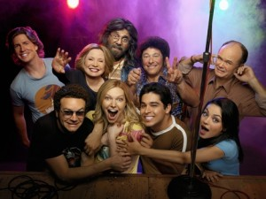 that-70s-show-stoners
