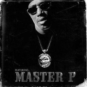 master-p-pass-me-da-green