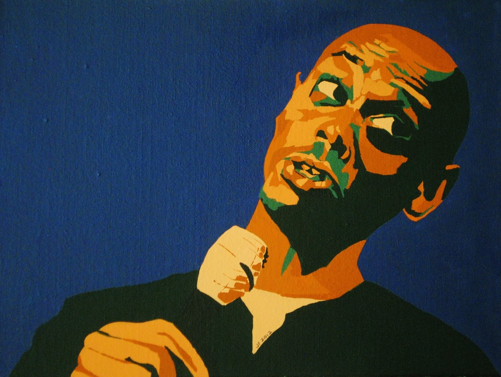 Dave-Chappelle