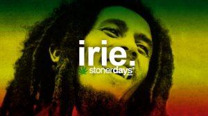 irie-marijuana-term
