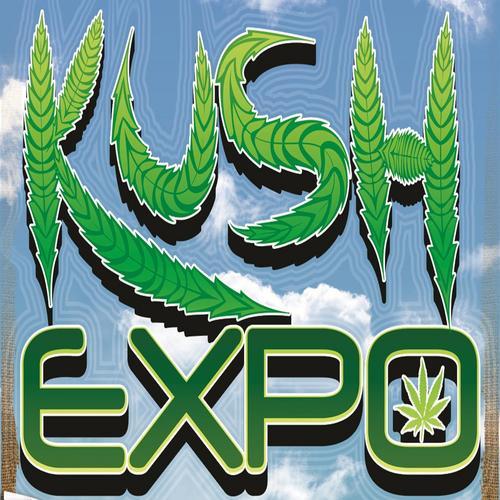 kush-expo