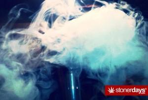 marijuana-cloud-smoke