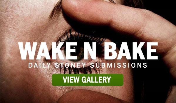 WAKE-N-BAKE-SMOKE-WEED